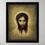 Jesús Christus [1880] Poster