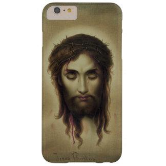 Jesus Christus by Kurz & Allison (1880) Barely There iPhone 6 Plus Case