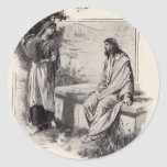 jesus-clip-art-1 etiqueta
