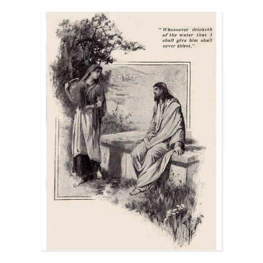 jesus-clip-art-1 tarjetas postales