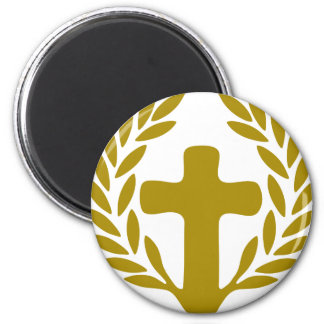 jesus-corona-radici.png magnet