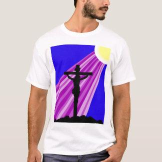 Jesus Crucifiction T-Shirt