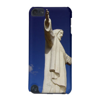jesus cusco iPod touch 5G cover