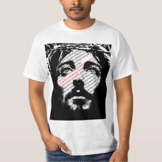 Jesús de Nazaret Playera