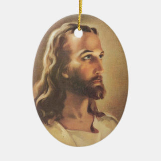 Jesús Ornamente De Reyes