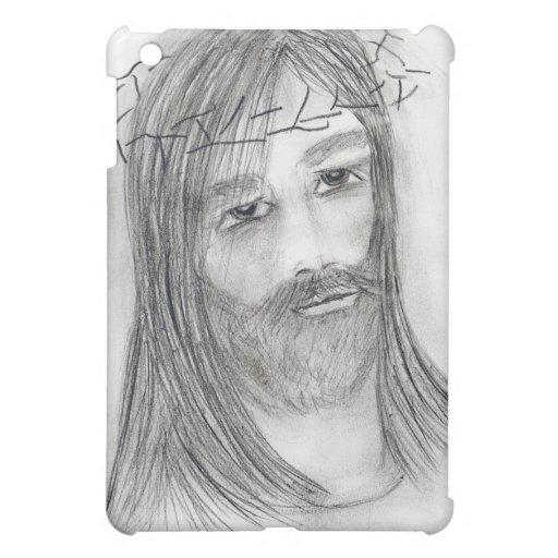 Jesús en agonía