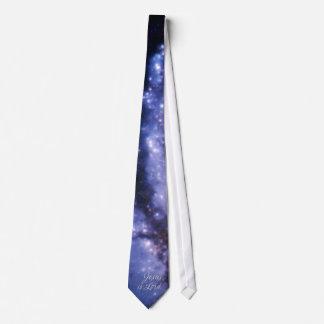 Jesús es señor 4 lazo corbata personalizada