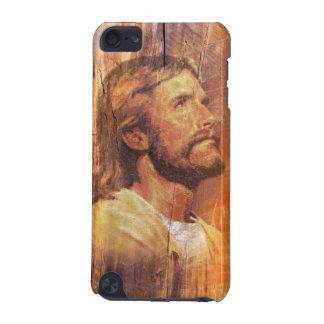 Jesús es señor A3 Speck Case