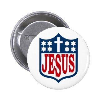 The JFL Button