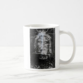 Jesus Freak Coffee Mug