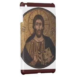 Jesús iPad Mini Protectores