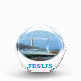 Jesus Gifts
