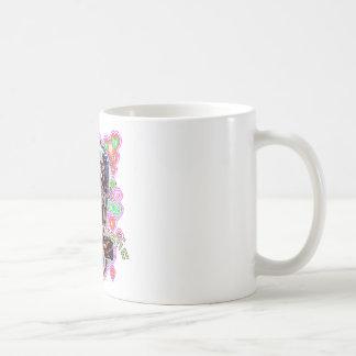 Jesus-holic Coffee Mug