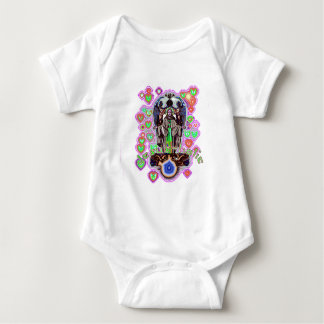 Jesus-holic Shirt