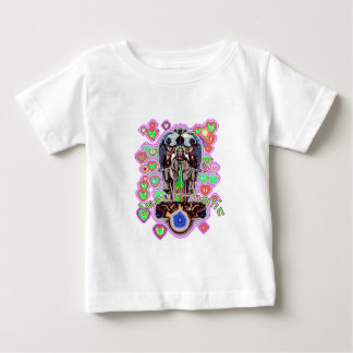 Jesus-holic Tee Shirt