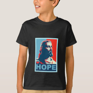 Jesus Hope Kid Shirt