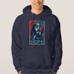 Jesus Hope Sweatshirt