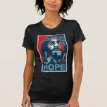 Jesus Hope Tshirt