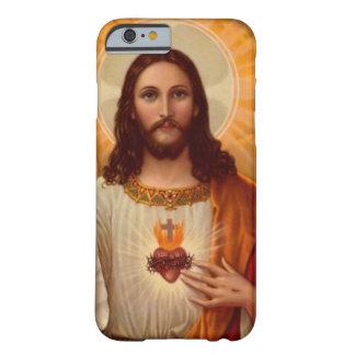 Jesus I Phone 5 Case