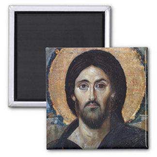 Jesús Imán De Frigorifico