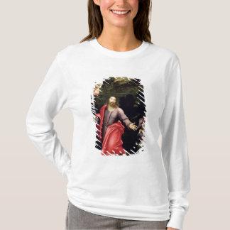 Jesus in the Garden of Olives, c.1590-95 T-Shirt