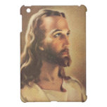 Jesús iPad Mini Coberturas