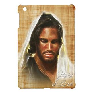 Jesus is Lord A2 iPad Case