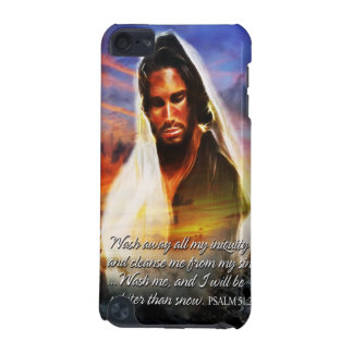 Jesus is Lord Speck Case