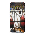 Jesus is Our Savior iPod Touch (5th Generation) Covers