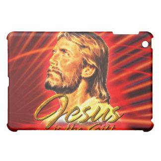 Jesus is the Gift 2 iPad Mini Case