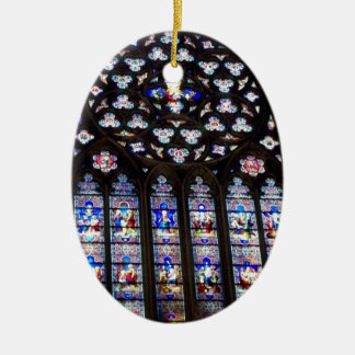 'Jesus is the Reason ....' Christmas 2015 Ornament