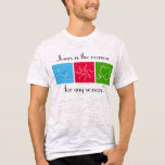 Jesus is the Reason for Any Season T-Shirt