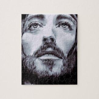 Jesus Jigsaw Puzzle