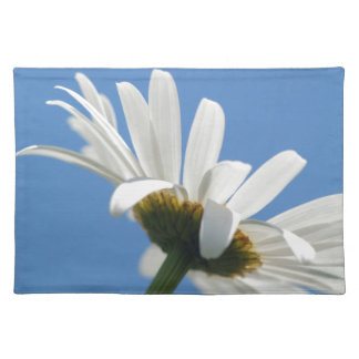 Jesus Loves Me This I Know Cloth Place Mat