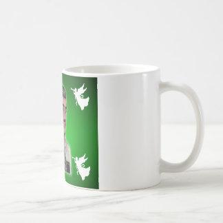 JESUS MALVERDE CUSTOMIZABLE PRODUCTS COFFEE MUG