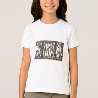 Jesus, Mary and Joseph T-Shirt
