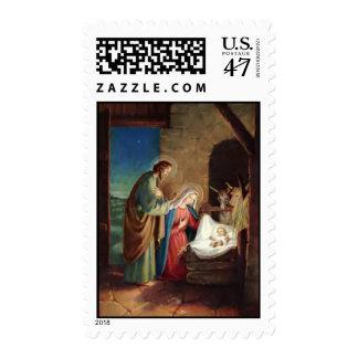 jesus-mary-joseph-birth-of-jesus-279x399 postage