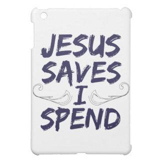 Jesús me ahorra pasa