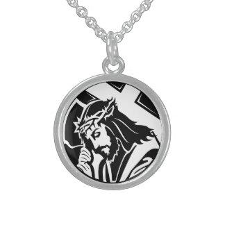 Jesus Jewelry
