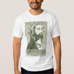 Jesus Needs Your Money T-Shirt