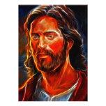 Jesus of Nazareth Invitation