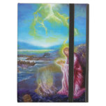 JESUS ON THE SEASHORE ,St John 21 iPad Air Case