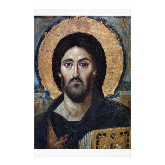 Jesús Papelería De Diseño