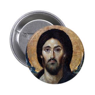 Jesús Pin