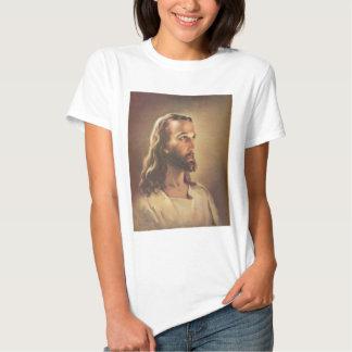 Jesús Polera