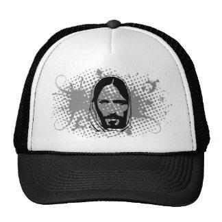 Jesús por las tiendas cristianas gorra