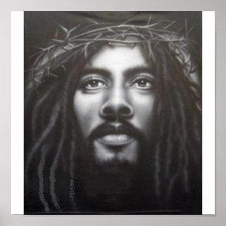 Jesús Póster