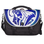 JESUS PRODUCTS COMMUTER BAGS