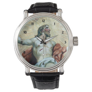 Jesús Relojes