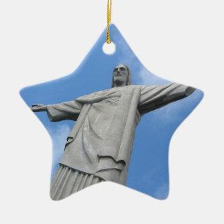 Jesús Río Adorno